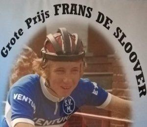 thumbnail-Grote Prijs Frans De Sloover