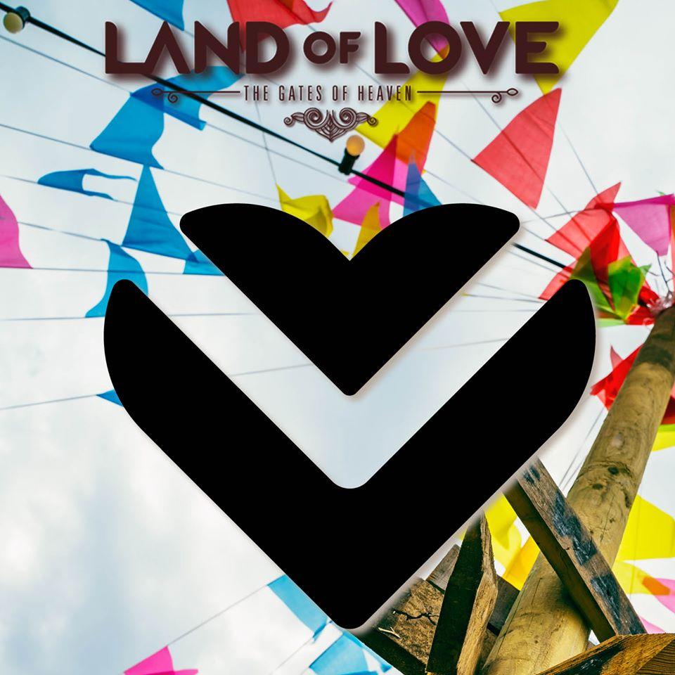 thumbnail-Geen Land of Love