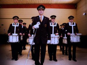 thumbnail-Drumband Firestix zoekt nieuwe drummers