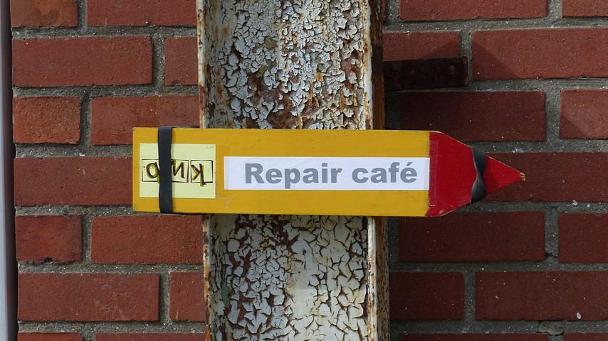 thumbnail-4de Repair Café KWB