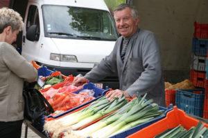 thumbnail-Feest op de Boerenmarkt