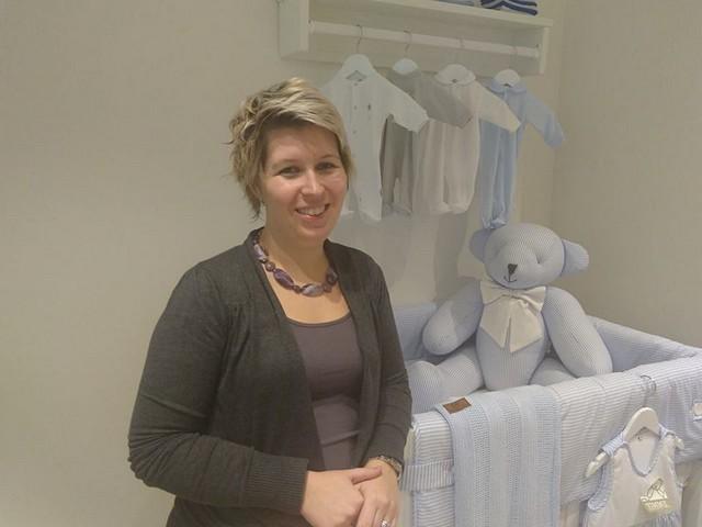 thumbnail-Babyspeciaalzaak Mimi Baby opent de deuren