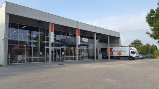 thumbnail-Kringwinkel Tielt open vanaf 12 mei