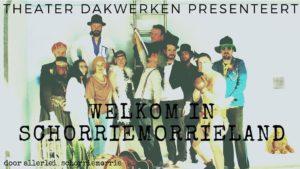 thumbnail-Kindertheater Dakwerken brengt luistercd uit