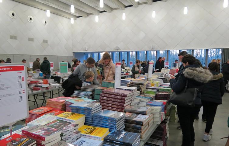 thumbnail-Nog Boekenmarkt Lannoo