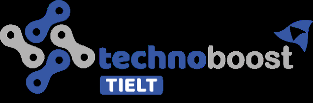 thumbnail-Technoboost Tielt