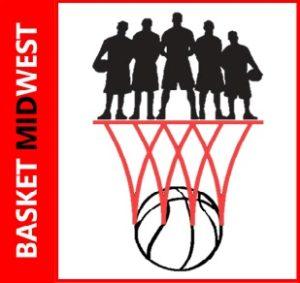 thumbnail-Basket Midwest