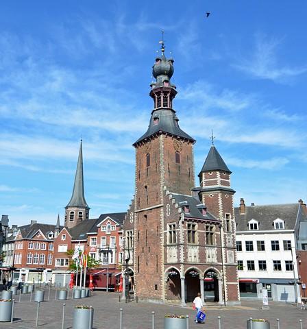 thumbnail-Feestdag Vlaamse Gemeenschap