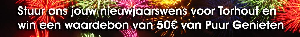 thumbnail-Stuur jouw nieuwjaarswens & win!
