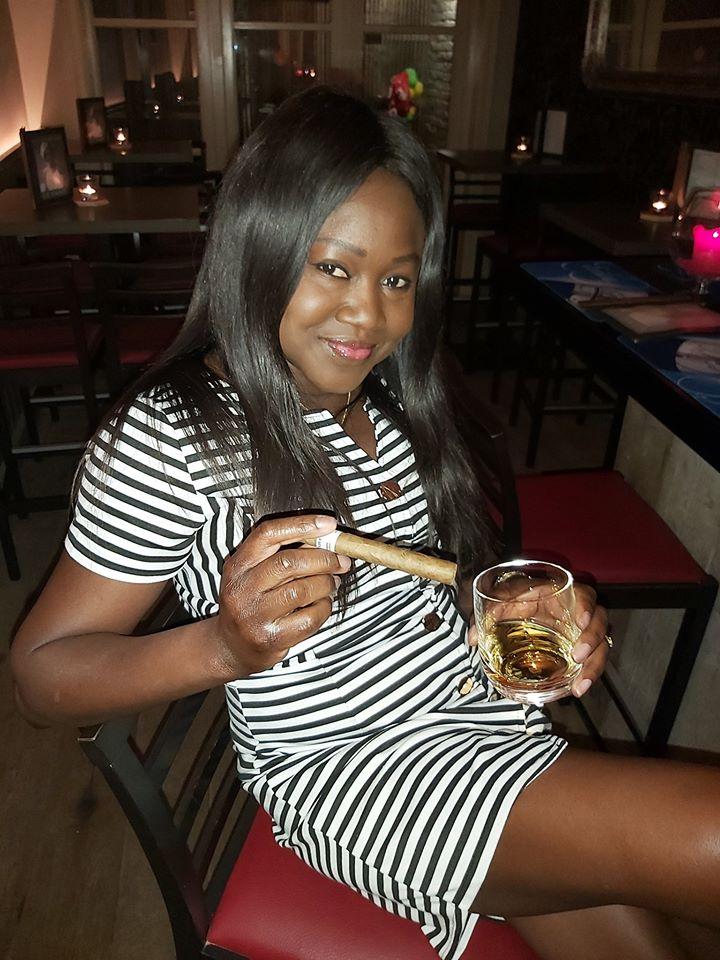 thumbnail-Whisky in Le Faso