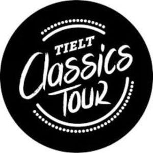 thumbnail-Schrijf nu in voor de Tielt Classic Tour!