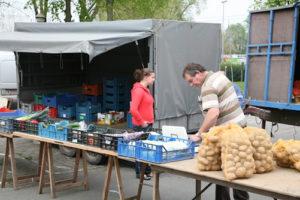thumbnail-Feestelijke boerenmarkt