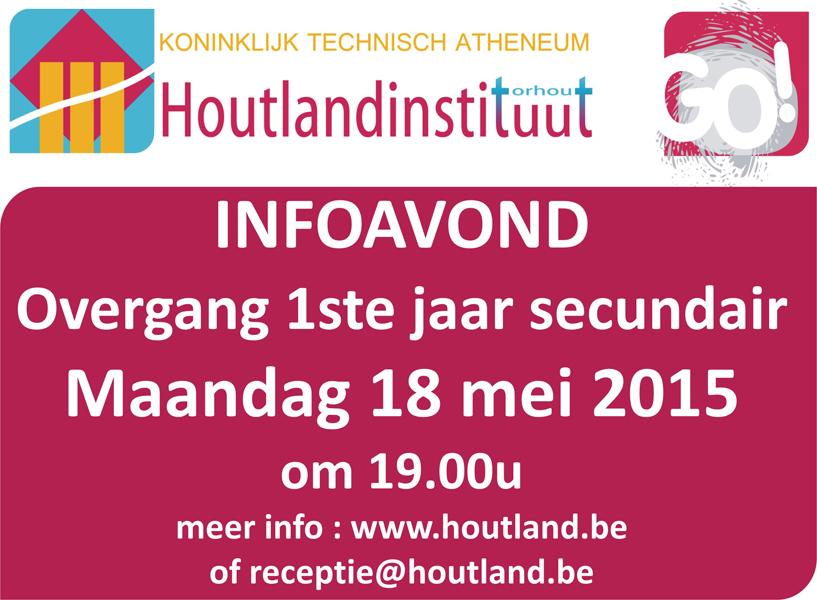 thumbnail-Infoavond Houtlandinstituut