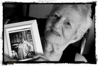 thumbnail-Tielts monument 'Carola' overleden