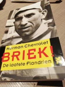 thumbnail-Van Broodje Briek tot Flandrienworst