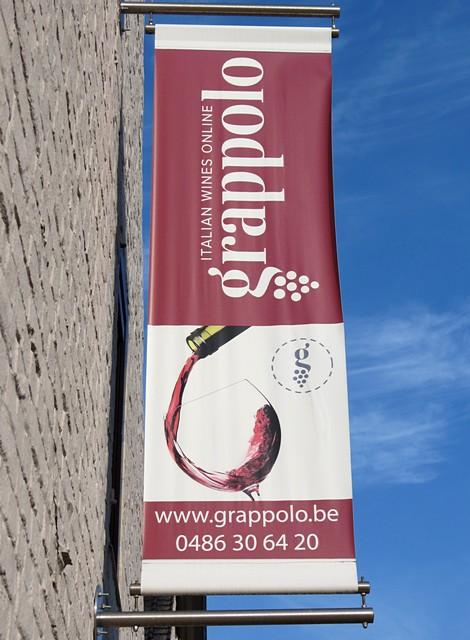 thumbnail-Grappolo laat je Italiaanse wijn ontdekken tijdens de Batjes