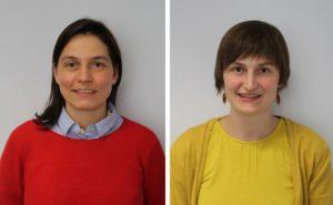 thumbnail-Sint-Andries verwelkomt twee nieuwe artsen