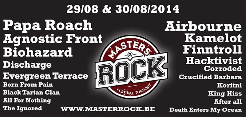 thumbnail-Peter Lavens en het verhaal van Masters@Rock