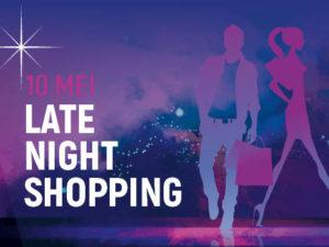 thumbnail-Vanavond Late Night Shopping tot 21 uur ! Tieltse handelaars danken u !!