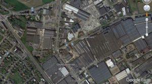 thumbnail-Industrie Noord bestaat 50 jaar