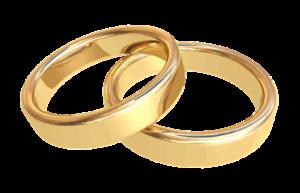 thumbnail-Huwelijken en jubilea komend weekend