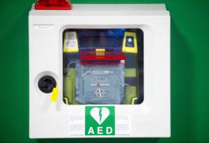 thumbnail-VTI Tielt krijgt defibrillator
