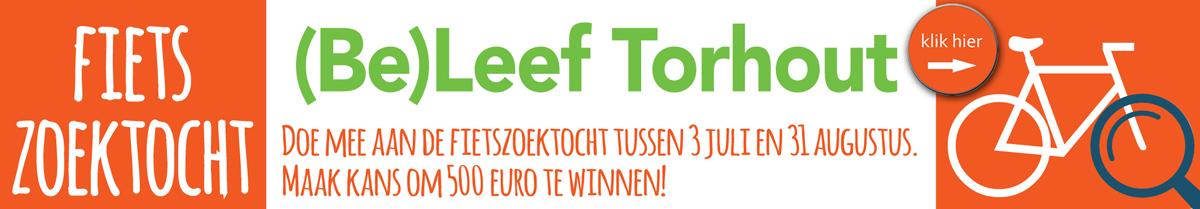 thumbnail-(Be)Leef Torhout en steun de Nacht van West-Vlaanderen en vzw Tordale!