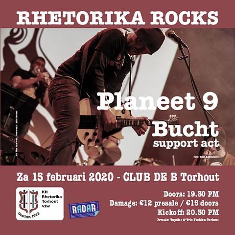 thumbnail-Winnaars Rhetorika Rocks