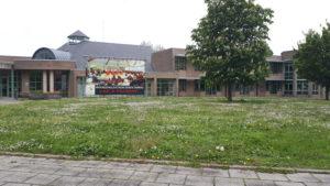 thumbnail-Nu ook gaan stemmen in JOC en RVT Sint-Andries