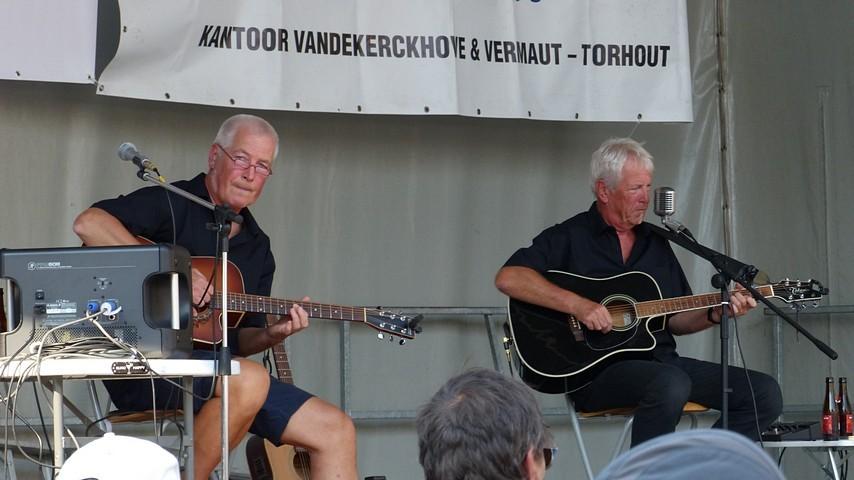 thumbnail-Markies - The Vanco Brothers