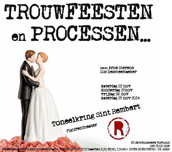 thumbnail-Tania Van der Sanden coacht toneelkring Sint-Rembert
