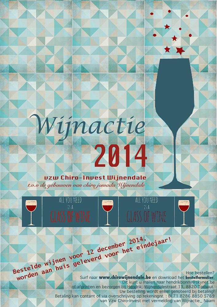 thumbnail-Chiro Jomada Wijnendale organiseert eindejaars-wijnactie