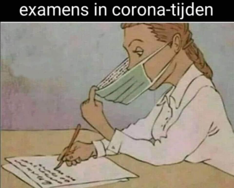 thumbnail-Examens
